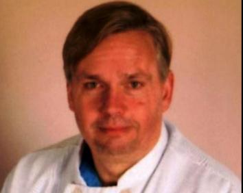 Chef Carl Tudor , Primrose Chef