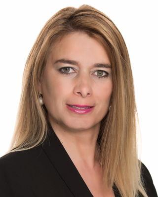 Claudia Ménard