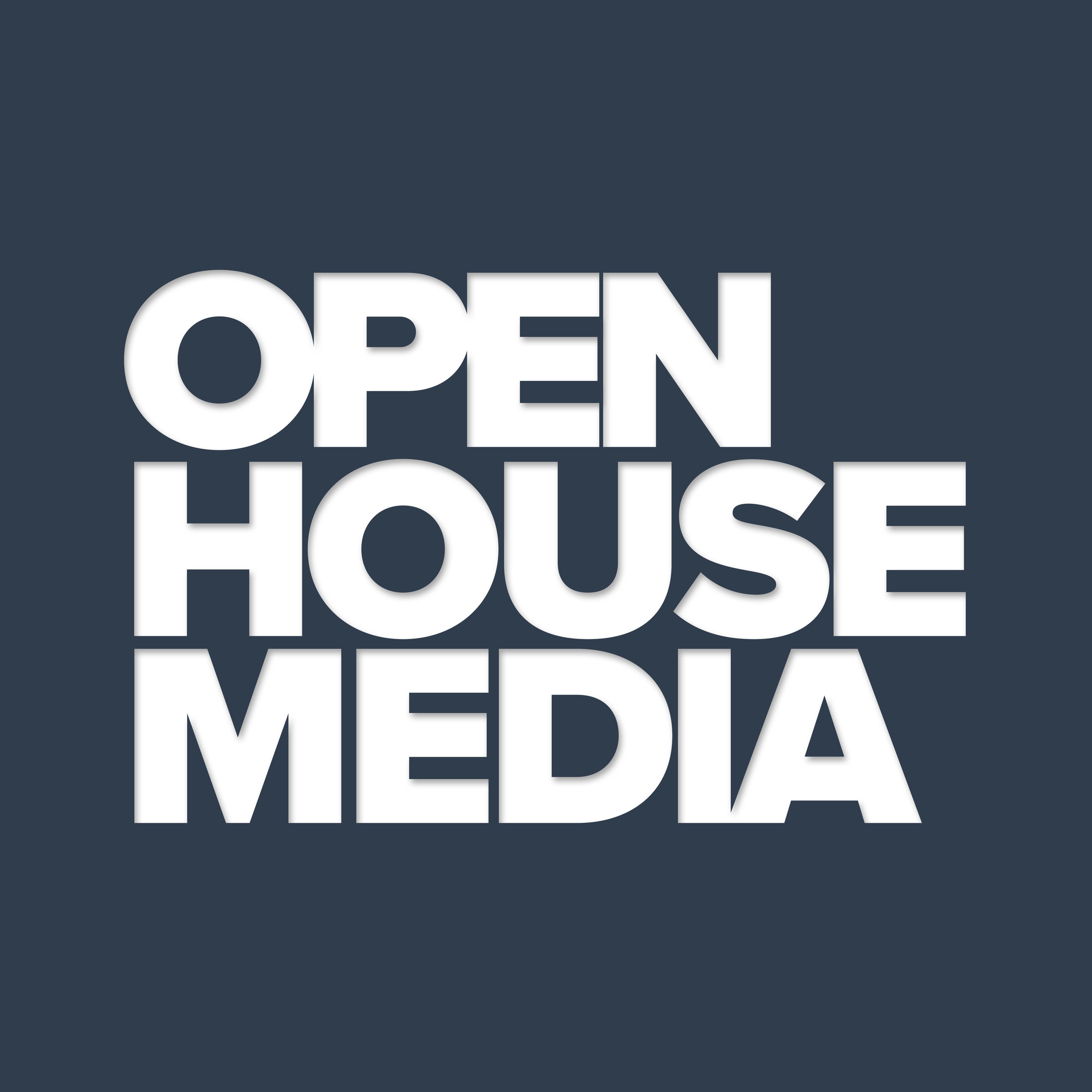Open House Media
