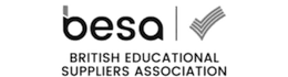 british-education-suppliers-association