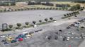 BMC Autocross I