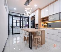 reliable-one-stop-design-renovation-contemporary-malaysia-selangor-kids-study-room-interior-design