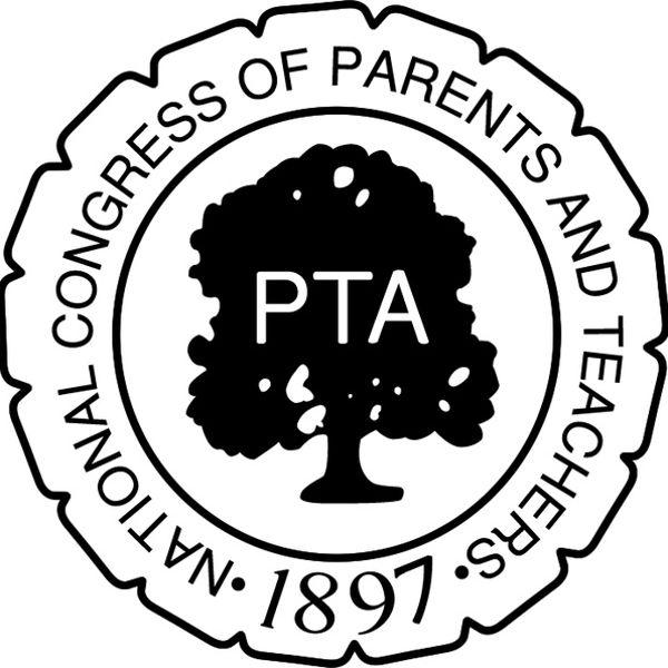 Pepper Tree Elementary PTA