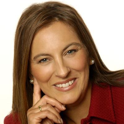 Tania Kalecheff - Certified Real Estate Broker