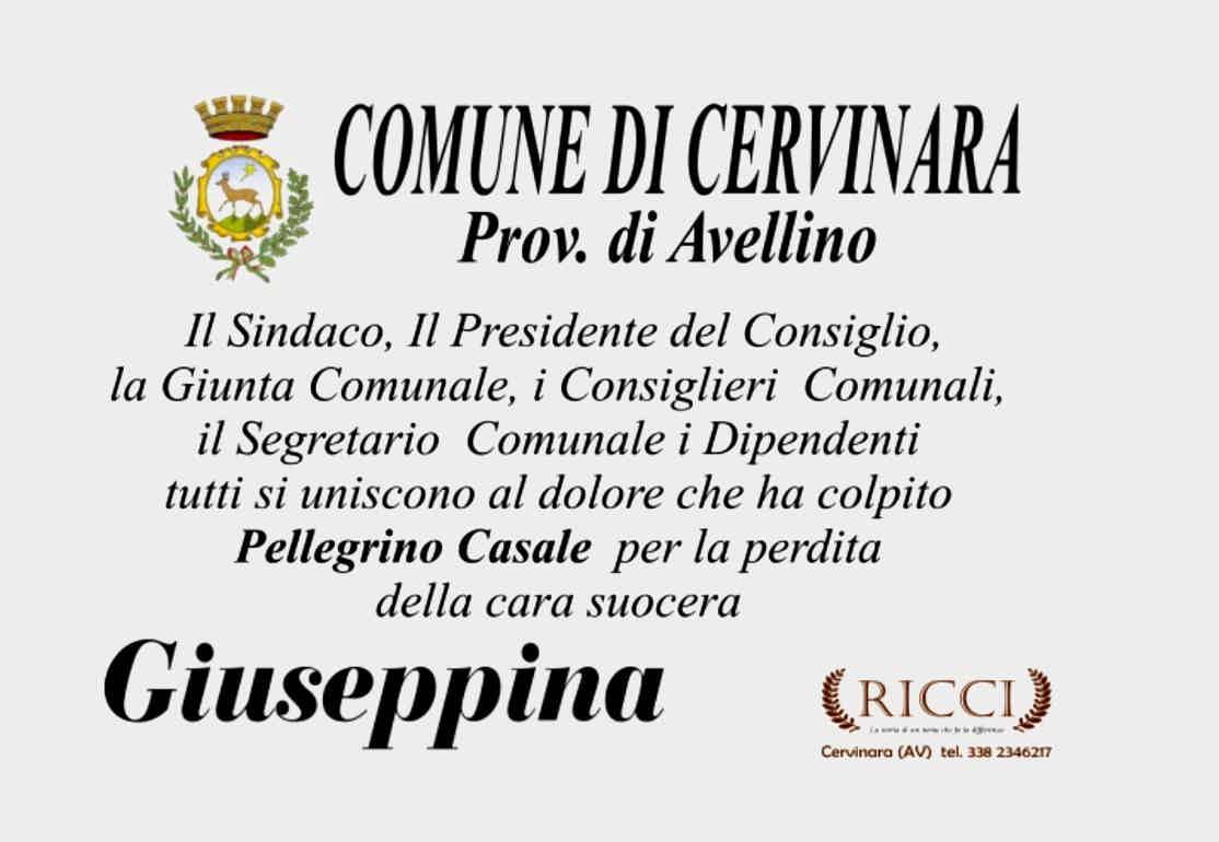 Giuseppina Moscatiello (P2)