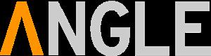 Angle Technologies logo