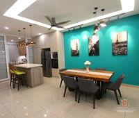 j-solventions-interior-design-sdn-bhd-modern-malaysia-negeri-sembilan-3d-drawing-3d-drawing