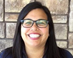 Ms. Stephanie Portillo , Faculty Member - PreKindergarten