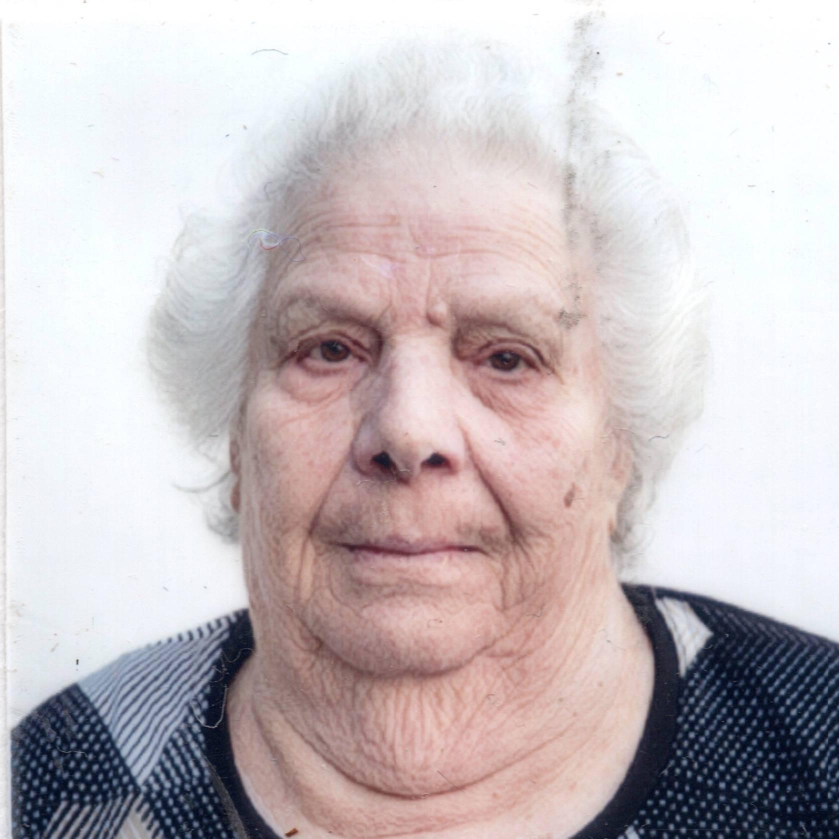 Giuseppa Mazzotta