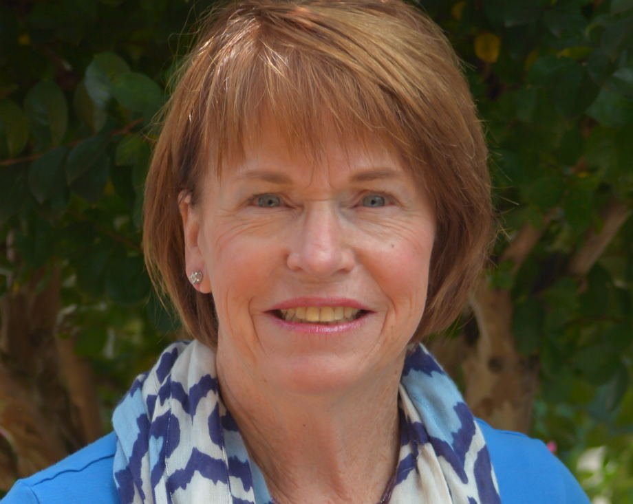 Ms. Anne Archer-Johnson , Lead Private Prekindergarten I Teacher