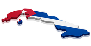 Cuban Products online