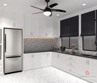 el-precio-classic-modern-vintage-malaysia-selangor-wet-kitchen-3d-drawing