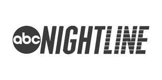 nightline logo