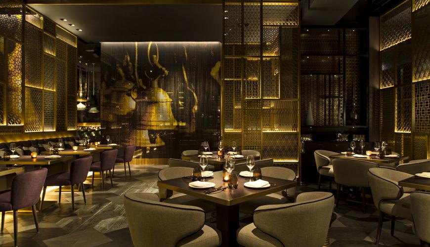 Tamba Restaurant image