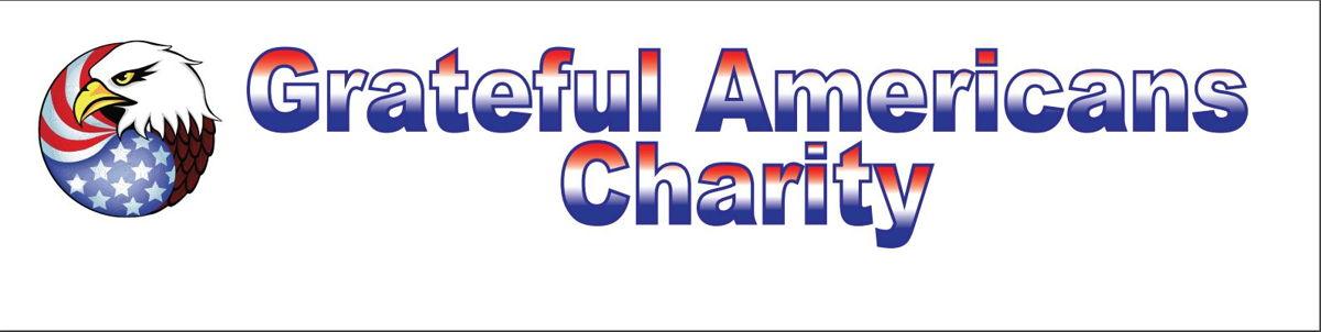 Grateful Americans Charity