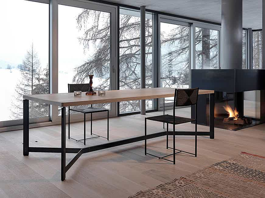 South Africa - [1] Boundless Dining Table.jpg