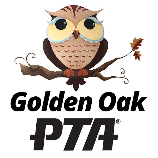 Golden Oak Community School PTA