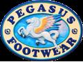 Pegasus Footwear - $50 Gift Certificate