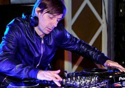 Martin Solveig, djs de Ibiza, Djs de fiestas de Pacha Ibiza