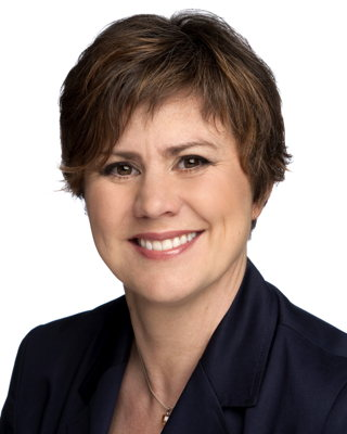 Marie Louise Robichaud