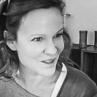 Janette de Villiers