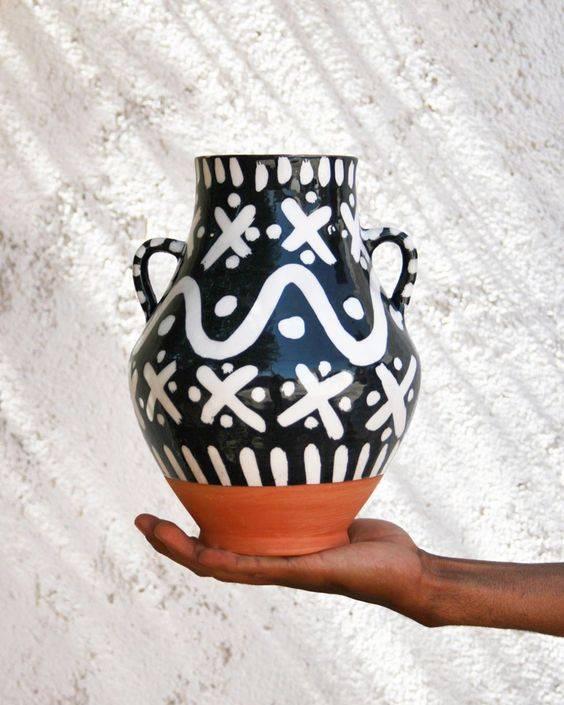 Afrogreen souhaite valoriser l'africanité