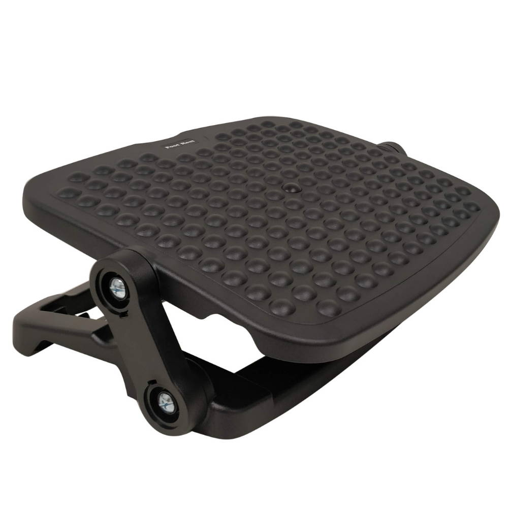 footrest for office chair