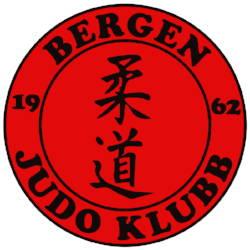Bergen Judo Klubb - Sportsklær - Kolleksjon