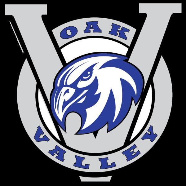 Oak Valley Middle School PTSA