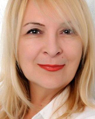 Andrée Narbonne