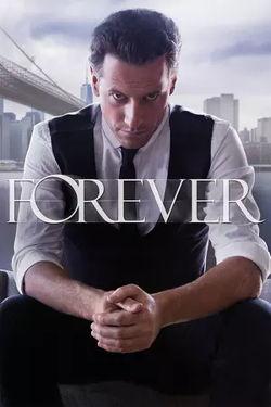 Forever's BG