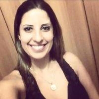 Fernanda Amorim