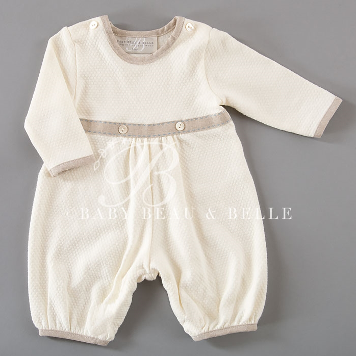 Bringing Home Baby   Austin Newborn Outfit – Baby Beau and Belle
