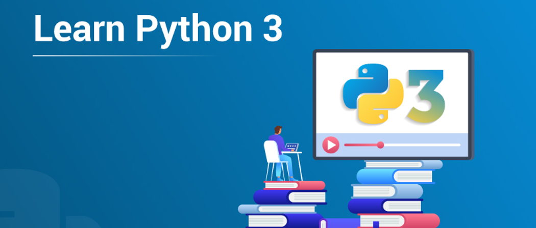 How to Learn Python 3 from Scratch | A Beginners Guide