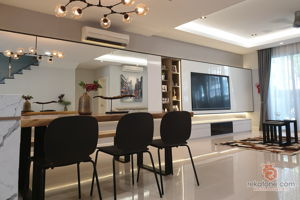 klaasmen-sdn-bhd-modern-malaysia-wp-kuala-lumpur-dining-room-living-room-interior-design