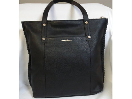 Tommy Bahama Tote