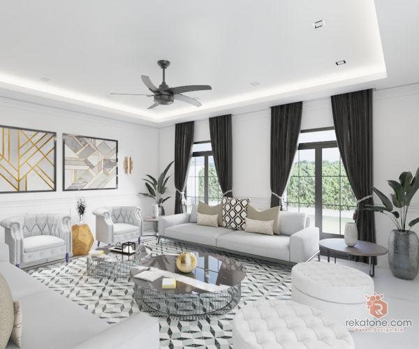 five-by-rizny-sdn-bhd-classic-modern-malaysia-selangor-living-room-3d-drawing