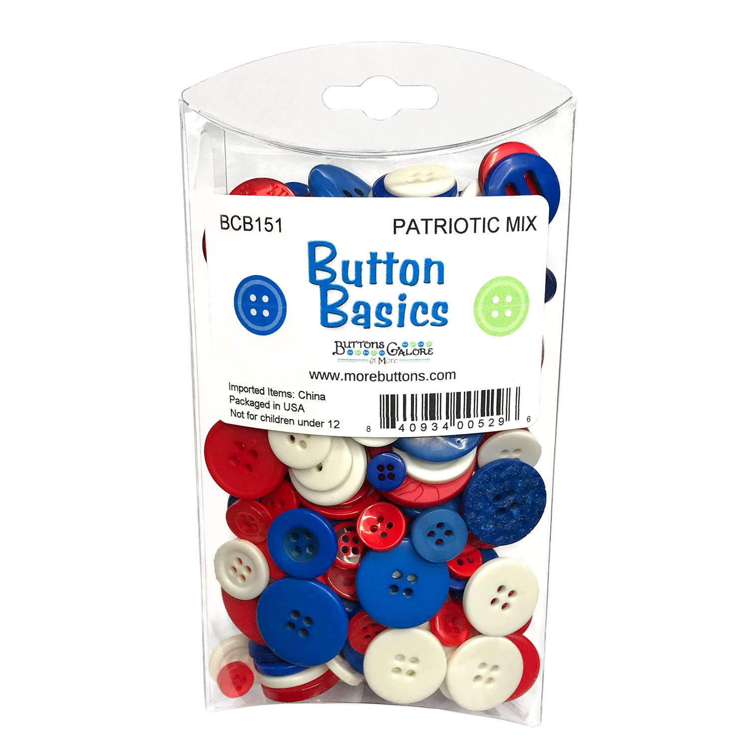 Shelly/'s Buttons Buttons Galore Buttons ~ COOKIE JAR ~ Sewing ~ Craft