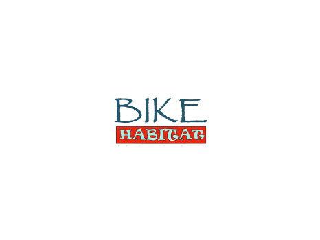 Bike Habitat Tune-Up