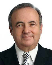 Vincenzo Biello