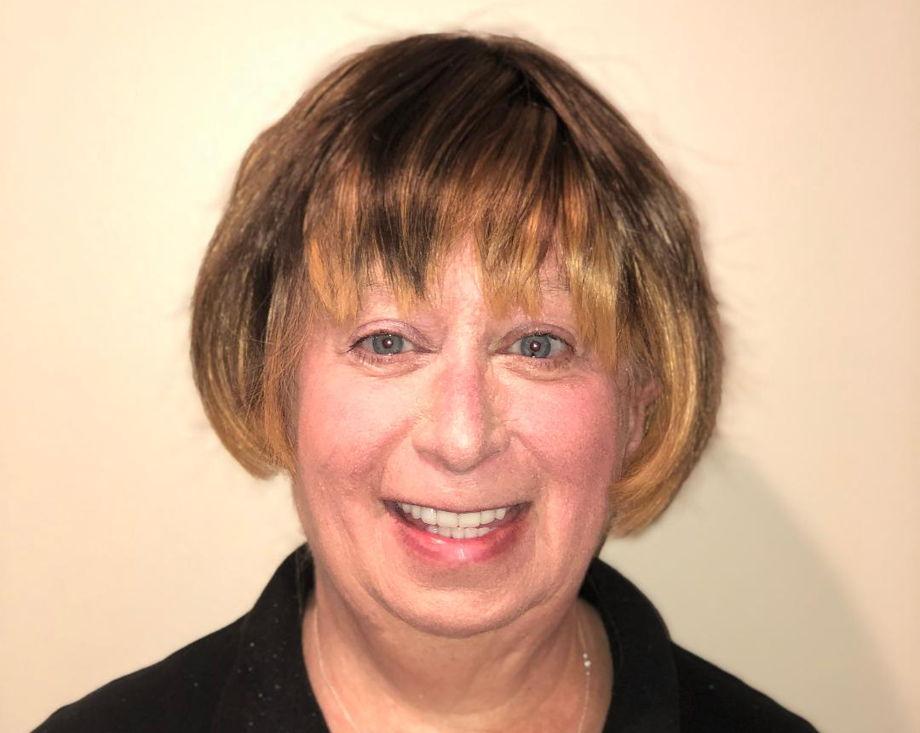 Patti Limerick , Preschool Support Staff
