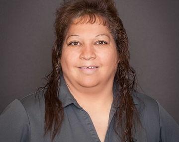 Ms. Joann Chavez , Early Preaschool 2  Support Teacher