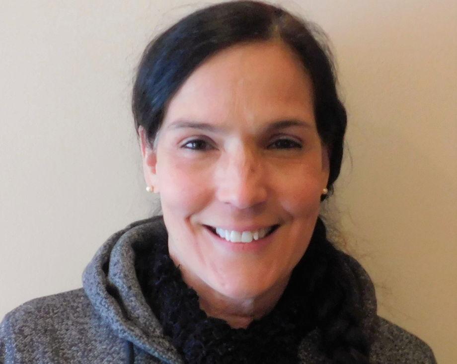 Ms. Maria , Toddler Teacher