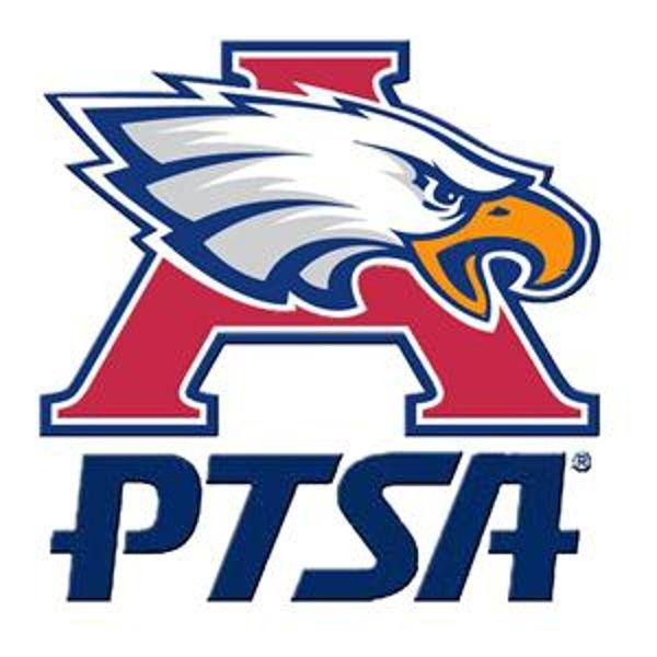 American High PTSA