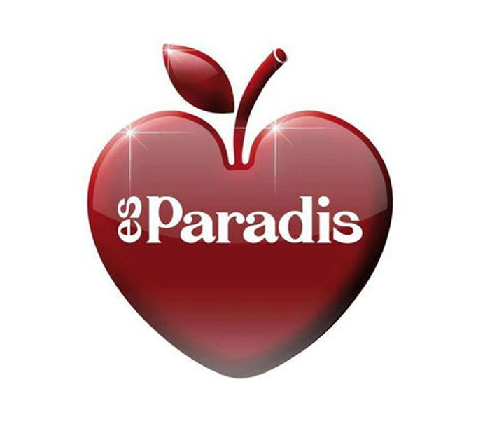 Buy online tickets es paradis club Ibiza