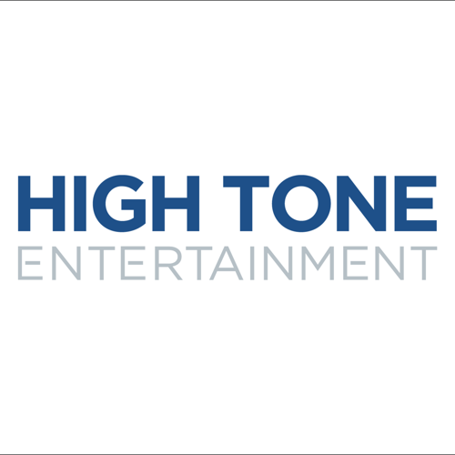 High Tone Entertainment Thumbnail Image