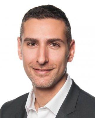 Hussam El-Saadi