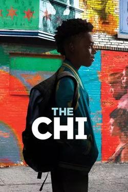 The Chi's BG