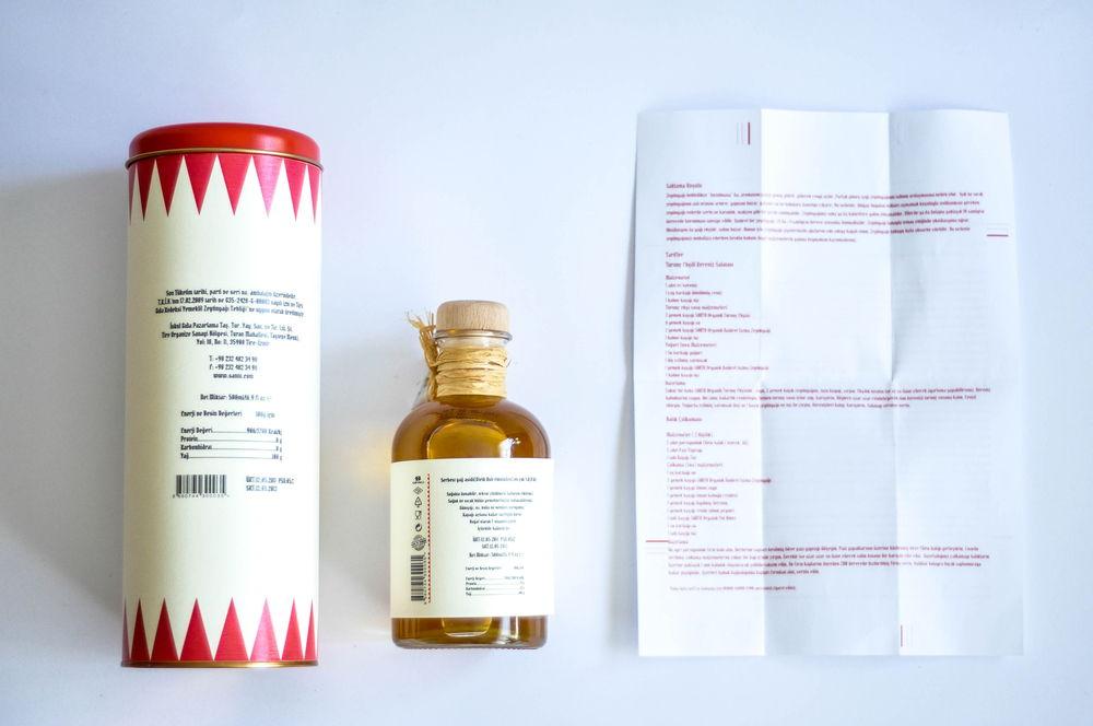 013_SANTO_Olive_Oil_Packaging.jpg