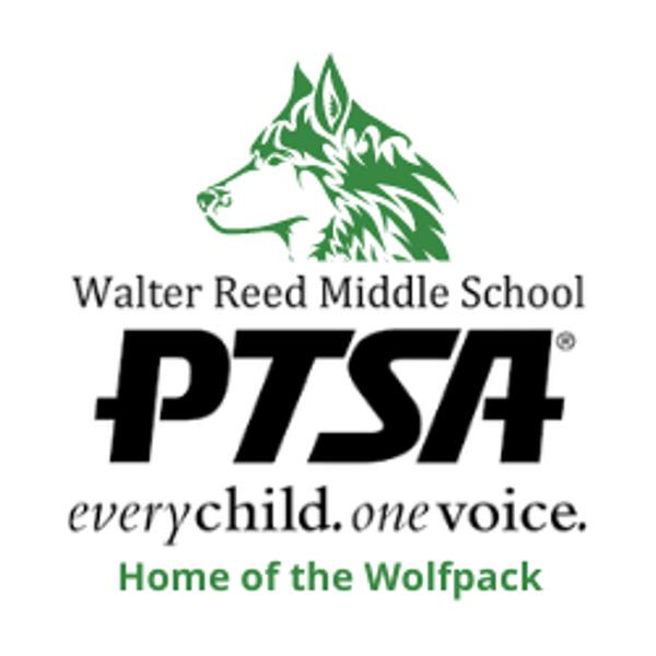 Walter Reed Middle School PTSA